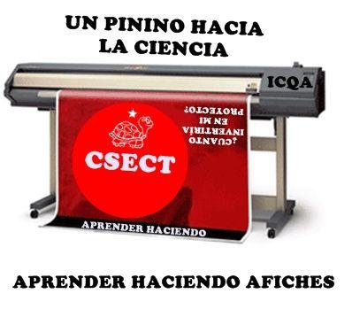 CSECT