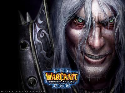 http://blog.espol.edu.ec/wasitimb/files/2009/08/warcraft_3_frozen_throne_01_800.jpg
