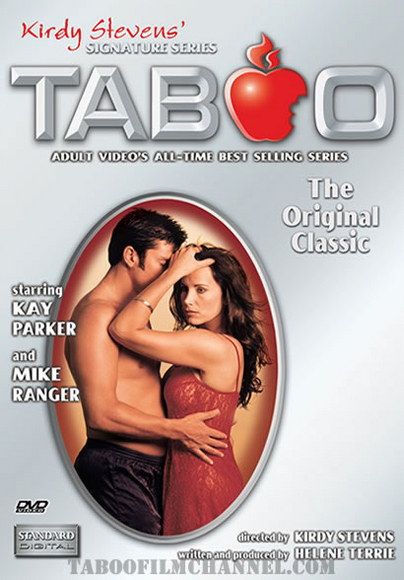 Taboo 1 - Classic xXx - Kay Parker, Honey Wilder.