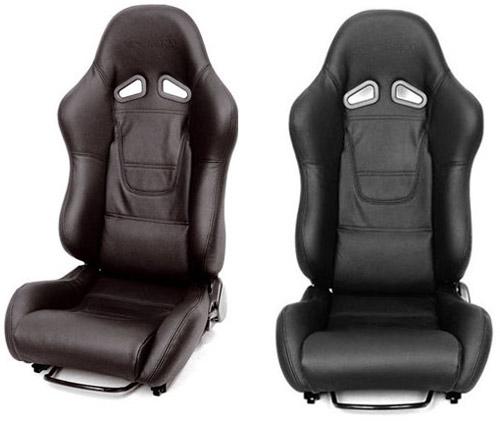 Carros de carrera accesorios para el carro - Fundas para asientos de coches ...