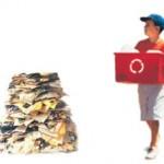 papel-reciclado-reciclar