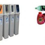 reciclaje-productos1