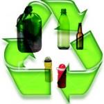 reciclaje-simbolo