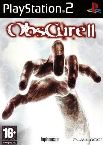 Obscure II