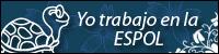 Espol