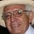 Dr. Vicente Riofrio