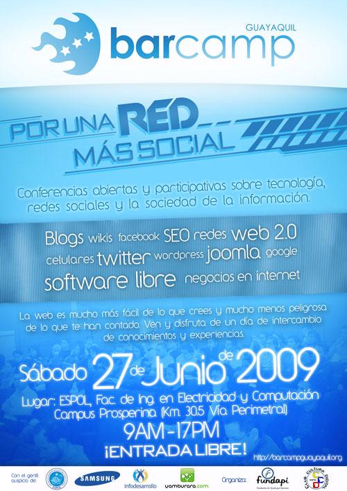 flyer_barcampguayaquil09-500x707