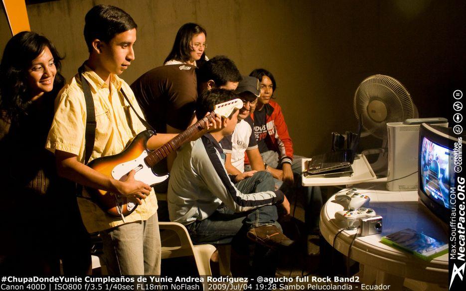 necatpace_org-20090704-amigos-chupadondeyunie_cumpleanos_andrea_rodriguez-008