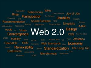 800px-web_20_mapsvg