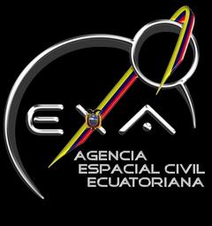 logo-exa-esp-mini-2